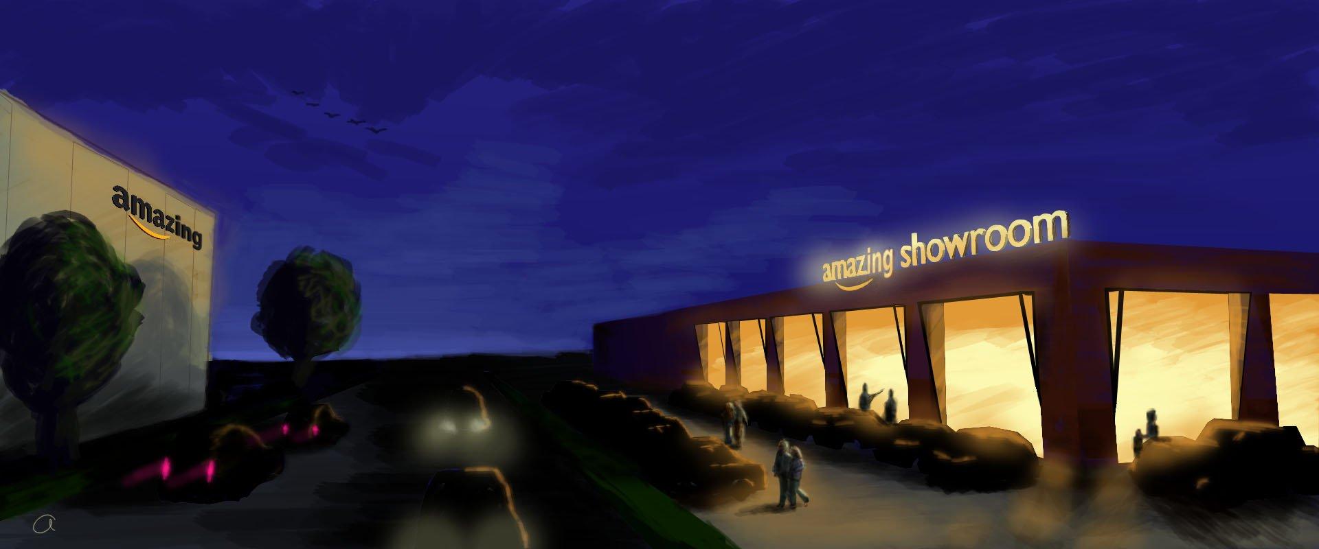 amazing-showrooms