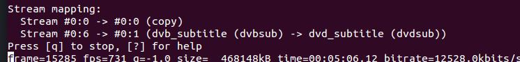 ffmpeg-transcoding-dvbsub-to-dvdsub